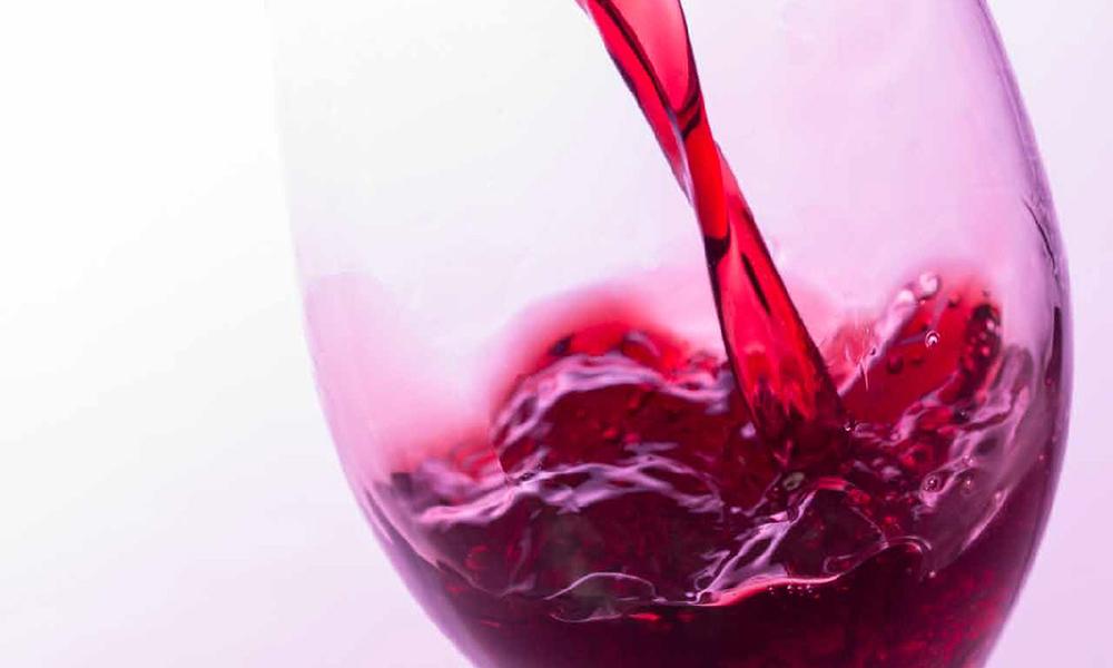 日本ワインの夜明け ~日本ワインのこれからを考える~