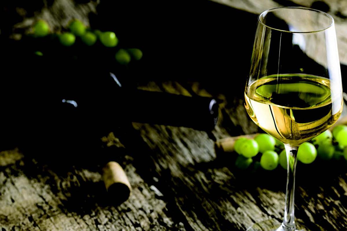 地理的表示「山梨」ワインシンポジウム2019